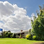Foto di Comfort Inn Goldfields