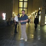 Wissam S. AlRashied@Beirut Souks