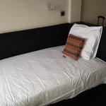 single room 25