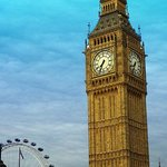 Why I loved Big Bus Tours London