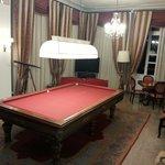 Photo of Villa Las Tronas Hotel