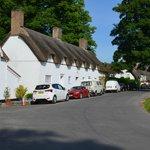 Our Stunning English Village