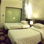 Room 4406 4th floor