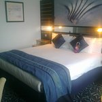 Room 331