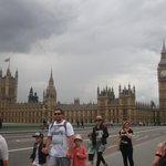 Αποψη του κοινοβουλιου !