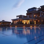 Foto di The Westin Soma Bay Golf Resort & Spa