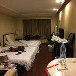 Foto de Casa Riva Apartment