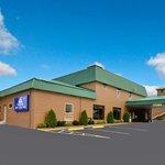 Photo of Americas Best Value Inn Nashville North / Goodlettsville