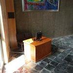 Hotel_Internet corner