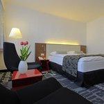 Guest Room - Standard