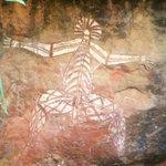 Amazing ancient art & spirituality