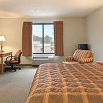 Days Inn Hattiesburg MS