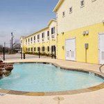 Photo of Days Inn San Antonio at Palo Alto