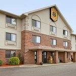 Photo of Super 8 Morgantown