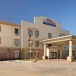Photo of Baymont Inn & Suites Wichita Falls