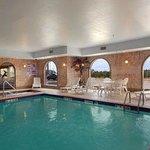 Photo of Baymont Inn & Suites Wheeler