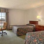 Baymont Inn & Suites Amarillo