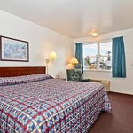 Photo of Americas Best Value Inn Chillicothe