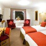 Photo of Appleby Manor Hotel & Garden Spa