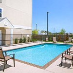 Microtel Inn & Suites by Wyndham Baton Rouge Airport