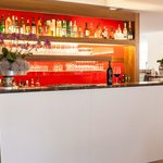TOP carathotel and apartments Munich_Hotel Bar