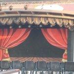 Il Teatro del villaggio