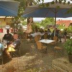 Brauereigasthof Plank