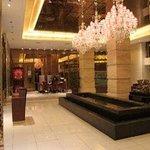 Photo of Super 8 Hotel Huangshi Hui Long