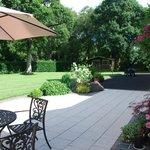 Photo of Country Garden House