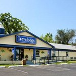 Photo de Travelodge Carlisle