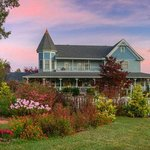 Photo of Blue Mountain Mist Country Inn and Cottages