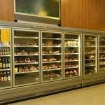 Beef Shopping ou Boutique de Carne Dom Pimenta