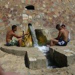 Corbus - Natural Spa