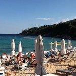 akti Batis Plajı