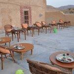 Photo of Berber Cultural Center