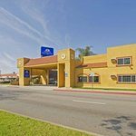 Welcome to Americas Best Value Inn Azusa