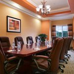 Photo de Microtel Inn & Suites by Wyndham Greenville/University Medical Park