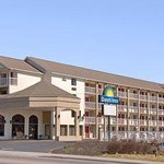 Photo of Days Inn Apple Valley Sevierville