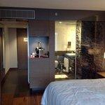Room 817