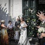 Wedding in Ravello photographer Enrico Capuano matrimonio a Ravello Costiera Amalfitana