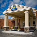 Welcome to Days Inn Conference Ctr - Bridgewater