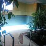 Vasche Monticello spa