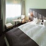 Photo of Ginza Grand Hotel