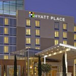 Photo of Hyatt Place Jacksonville Airport
