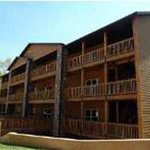 Photo of The Lodges At Table Rock Lake
