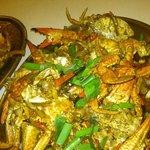 Warong Syahirah