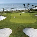 Stunning Hilton Head Golf Courses
