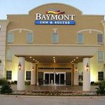 Photo of Baymont Inn & Suites Henderson
