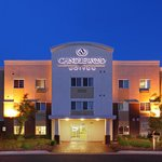 Photo of Candlewood Suites Hot Springs