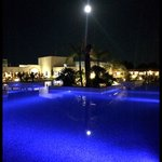 Corte Del Salento Hotel & Resort